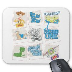 >>>Cheap Price Guarantee          	Toy Story: Polaroid Picture Collage Mouse Pad           	Toy Story: Polaroid Picture Collage Mouse Pad in each seller & make purchase online for cheap. Choose the best price and best promotion as you thing Secure Checkout you can trust Buy bestDiscount Deals  ...Cleck Hot Deals >>> http://www.zazzle.com/toy_story_polaroid_picture_collage_mouse_pad-144843754570819912?rf=238627982471231924&zbar=1&tc=terrest