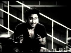 Ek Ladki Bheegi Bhagi Si - Original Song - by Kishore Kumar Hindi Movie Song, Movie Songs, Hindi Movies, Shammi Kapoor, Golden Hits, Kishore Kumar, Original Song, Best Songs, Evergreen