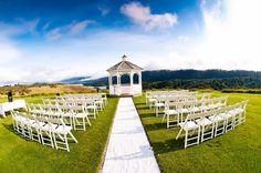 Wedgewood wedding and banquet center