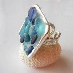 Completely Coastal Jewelry Artists