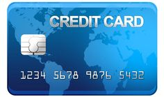 getcardstatus.in is a blog to know latest status of your credit card application. Learn here to find the current status of your credit card.  https://getcardstatus.in/
