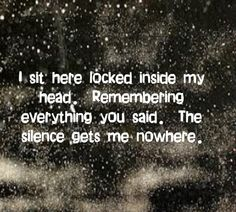 Staind - For You - song lyrics, song quotes, songs, music lyrics, music quotes,