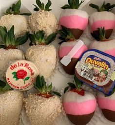 Mexican Snacks, Mexican Candy, Mexican Food Recipes, Chocolate Covered Treats, Chocolate Dipped, Chocolate Art, Strawberry Dip, Strawberry Recipes, Strawberry Shortcake