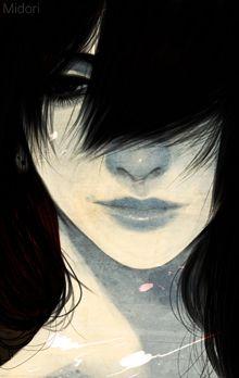 http://i1239.photobucket.com/albums/ff508/Cronopiameba/banfoto.jpg