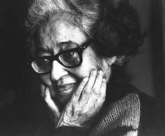 Women Writers You Should Know About #8 Qurrat-ul-Ain Haider
