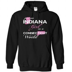015-CONNECTICUT BUBBLE GUM - #tshirt style #unique hoodie. FASTER => https://www.sunfrog.com/Camping/1-Black-81771393-Hoodie.html?68278