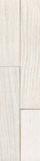 "Casa de Colour - 3/4"" x 3-1/4"" Loft White Oak:Lumber Liquidators"