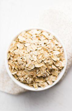 Risultati immagini per oat
