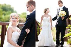 46_windsor_backyard_wedding_bride_rainboots Farm Wedding, Wedding Bride, Wedding Dresses, Windsor Ontario, Farms, Destination Wedding, Backyard, Weddings, Photography