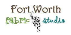 Fort Worth Fabric Studio  P.O. Box 821711  North Richland Hills, TX 76182-1711  817-788-2395 Fabric Shop, Cool Fabric, Quilting Blogs, Alexander Henry Fabrics, Buy Fabric Online, Line Shopping, Blog Sites, Fort Worth, Fabric Patterns