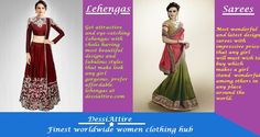 Girl Standing, Other Woman, Sarees Online, Festive, Most Beautiful, Parties, Weddings, Clothes For Women, Formal Dresses