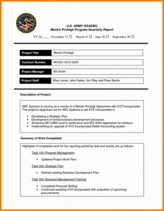 Business progress report word template business reports template business progress report word template business reports template in ms word pinterest template business and annual reports wajeb Choice Image