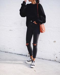 Find More at => http://feedproxy.google.com/~r/amazingoutfits/~3/vIVBCLm6sm4/AmazingOutfits.page