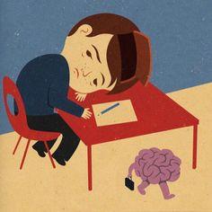 #stress#School#Nomoreenergy#help