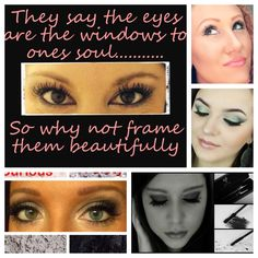 Younique❤️. www.youniqueproducts.com/yenipineda