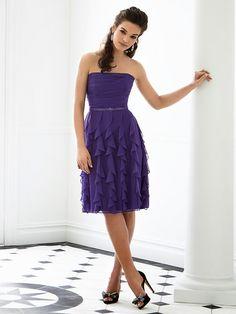 Increíbles vestidos de gala | Exclusivos diseños
