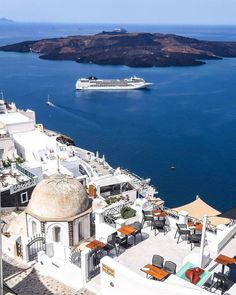 Best Photos of Santorini, Greece, Oia Santorini Caldera, Santorini Sunset, Santorini Hotels, Santorini Island, Santorini Greece, Santorini Photographer, Places To Travel, Places To Visit, Destinations