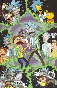 Rick And Morty Cartoon Network iPhone Wallpaper is the best high definition iPhone wallpaper in You can make this wallpaper for your iPhone X backgrounds, Mobile Screensaver, or iPad Lock Screen Cartoon Cartoon, Cartoon Kunst, Cartoon Characters, Tumblr Cartoon, Cartoon Wallpaper, Iphone Wallpaper, Wallpaper Wallpapers, Rick And Morty Poster, Cartoon Crossovers