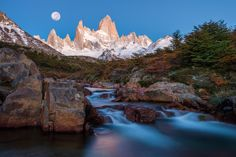 Photograph Lunar by Craig Holloway on 500px