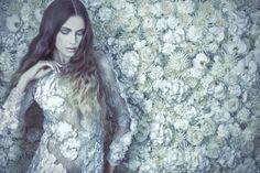 Shooting+fotografico+–+Sposa+Moderna+»+Federica+Ambrosini+Flower+Design
