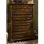 $949.00  AICO Furniture - Sedgewicke Chest - 35070-37