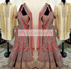 Outfit Bollywood Dress, Indian Outfits, Straw Bag, Bride, Dresses, Wedding, Fashion, Wedding Bride, Vestidos