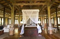 Sri Lanka's 20 best boutique hotels | The Times