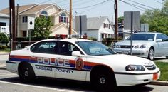 Nassau police refurbish use-of-force policy for officers