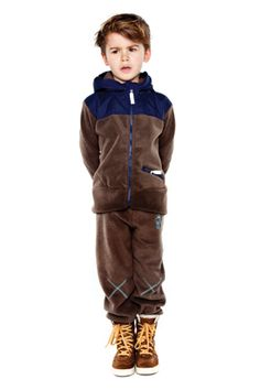 37 Best Kids Images In 2012 Jackets How To Wear Children