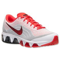I need these in my life too!!!! Women's Nike Air Max Tailwind 6 Running Shoes