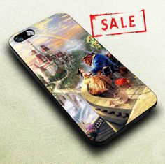 jeep yellow Phone case for iPhone Samsung LG Google etc