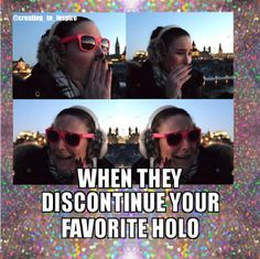 Funny Holo Meme for all you Holosexuals out there! From creating_to_inspire on Instagram. x https://noahxnw.tumblr.com/post/160809051931/beautifull-floral-maxi-dress