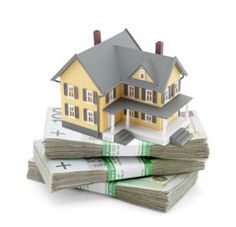 Hire Perth Property Valuers is known for their valuation work. We are able to provide quality of best services to our clients in very affordable nominal price At Perth. Best Flats, Perth, House Plans, Real Estate, Construction, How To Plan, Home Decor, Ties, Finance
