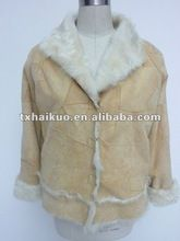 Ladies' rabbit fur and fox fur Coats Best Buy follow this link http://shopingayo.space
