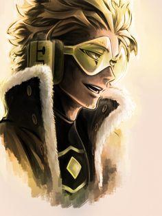 My Hero Academia Memes, Buko No Hero Academia, Anime People, Anime Guys, Haha Funny, Funny Memes, Fanarts Anime, Art Poses, Awesome Anime