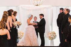 Delta Chic wedding  http://www.deltachic.com
