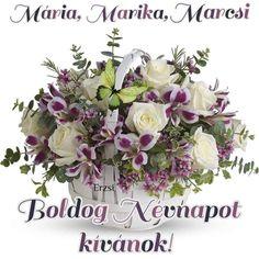 Name Day, Floral Wreath, Wreaths, Decor, Floral Crown, Decoration, Door Wreaths, Saint Name Day, Deco Mesh Wreaths