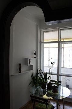 Small Art, Bucharest, Marcel, Art Deco, Modernism, Architecture, Interior, Furniture, Decoration