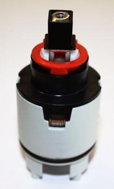 Kohler Single Handle Cartridge GP1017426