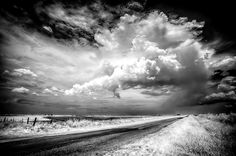 on the road to the clouds - explore | by Marvin Bredel