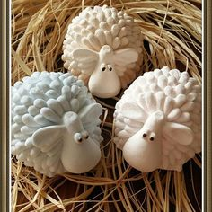 Mis kokulu koyunlar (Toplu siparis alinir)  #kokulutas #kokulutaş #hediye #sabun…