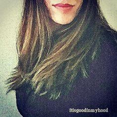 http://itisgoodinmyhood.blogspot.nl/2014/12/mijn-favoriete-haarproducten-van.html
