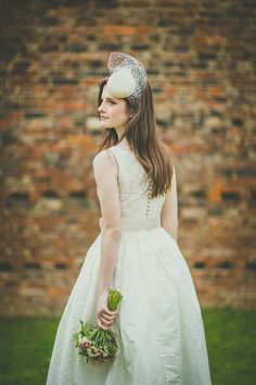 || Be A Bespoke Bride ||  Do you dream of having your very own designer wedding dress? Blossom & Belle create handmade, bespoke bridal gowns, perfect for if you want your dress to be one of a kind  @blossom_and_belle #wedding #dress #weddingdress #yorkshire #bespoke #beautiful #springwedding #handmade #handmadewedding #bespokebride #bride #bridetobe #gettingmarried #astw