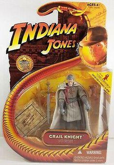Indiana Jones Last Crusade, He Man Figures, Casey Jones, Star Wars Action Figures, Black Series, Star Wars Episodes, Teenage Mutant Ninja Turtles, Gi Joe, Knight