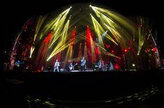 MTV Awards Firenze 2014, tutti i vincitori della serata. Trionfa Mengoni - Digital-Sat