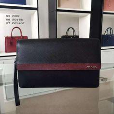 prada Bag, ID : 50470(FORSALE:a@yybags.com), prada official online store, prada wallet with zipper, prada handbag black, prada travel briefcase, prada bags black and white, prada bag with bow, prada tote bag 2016, prada leather wallets for women, prada designer shoulder bags, prada small backpack, sale prada, prada official website with price #pradaBag #prada #prada #backpack #brands