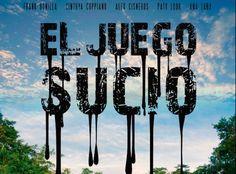 La película El juego sucio, recién presentada en Francia, muestra claramente los argumentos y evidencias de Ecuador en su disputa con la multinacional Chevron-Texaco por la contaminación provocada …