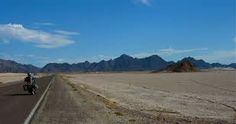 distant mountains - Google Search