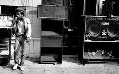 334 Best Sound System images in 2019 | Reggae, Reggae music