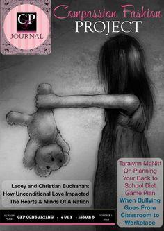 ISSUU - CFP Journal July 2012 by Hat Trick Strategies Ltd